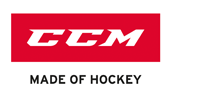 CCM - Made of Hockey